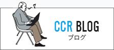 CCR BLOG