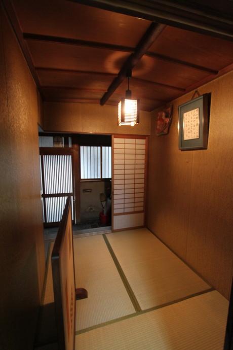 京の下宿屋さん 京都駅徒歩6分