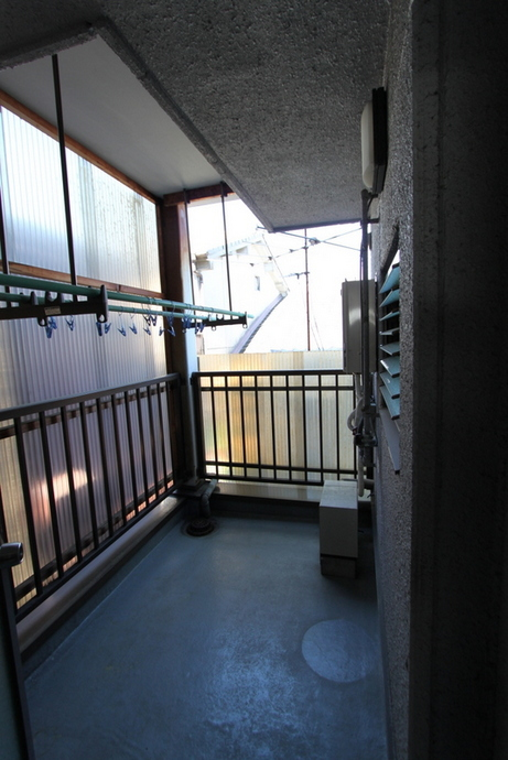京都市東山区八坂 中古戸建  八坂の塔 コンチキチンと音がする