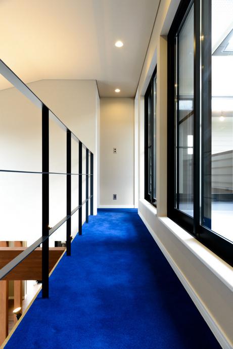 大津市和邇 新築モデルハウス