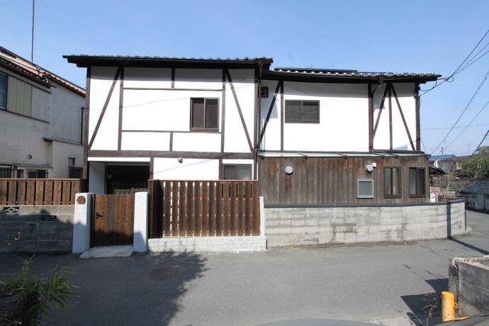 左京区 O邸
