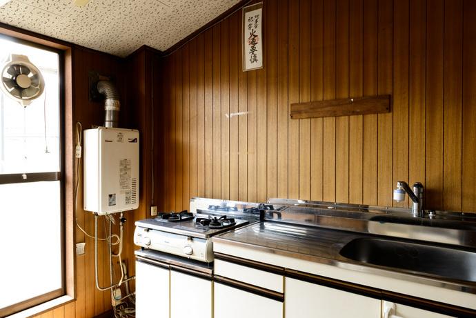ちょうどいい倉庫(工場もOK) 京都府向日市鶏冠井町