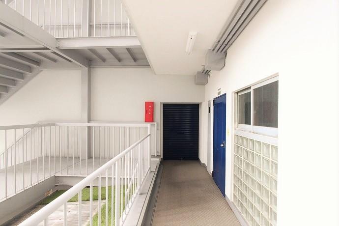 価格変更 カスタマイズ賃貸 第3段 京都市中京区 ENMACHI SUIT 13万円