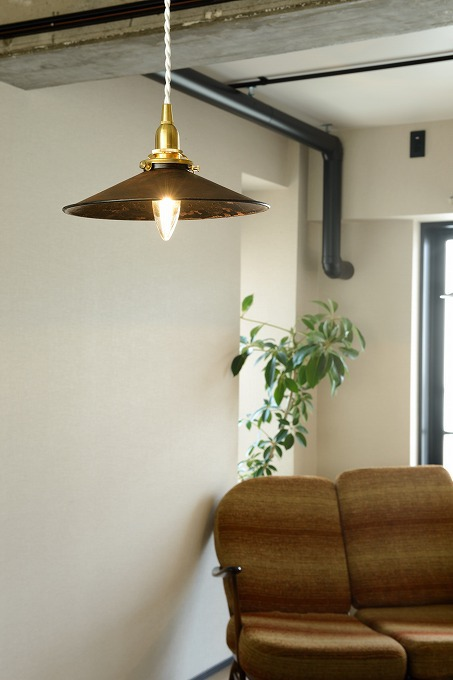 【価格変更】COCOON PLUSからのご提案 インテリア提案を考えたマンション 円町2380万円