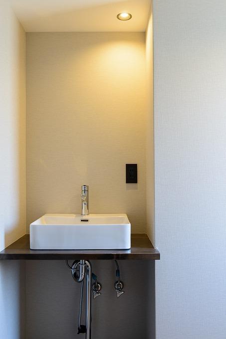 COCOON PLUSからのご提案 インテリア提案を考えたマンション