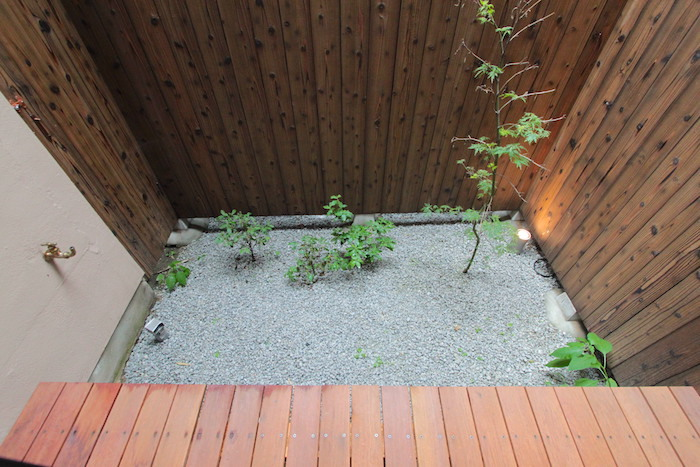 【11/4(日)オープンハウス開催!!】住んで良し、貸して良しの小さなお家 伏見区桃山泰長老1980万円
