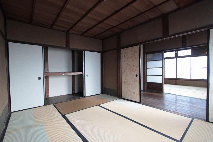 町屋ダイニング始めてみませんか? 下京区高倉通り仏光寺上る一棟貸 賃料54万円