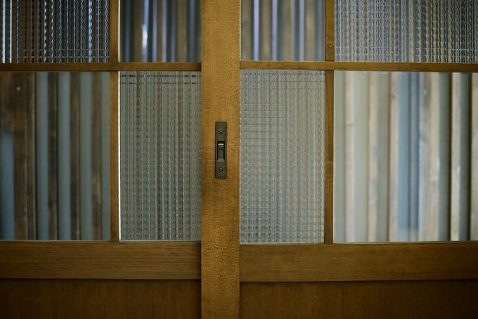 南区ゲストハウス 八重家京都駅前