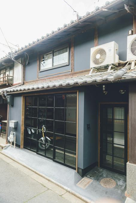 上京区 H様邸