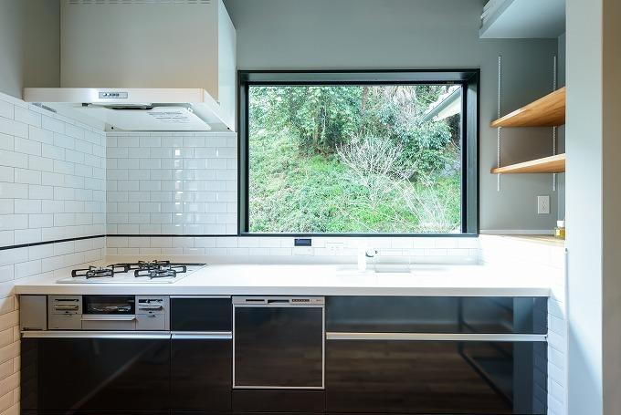 【オープンハウス】住んで良し、貸して良しの小さなお家 伏見区桃山泰長老2080万円
