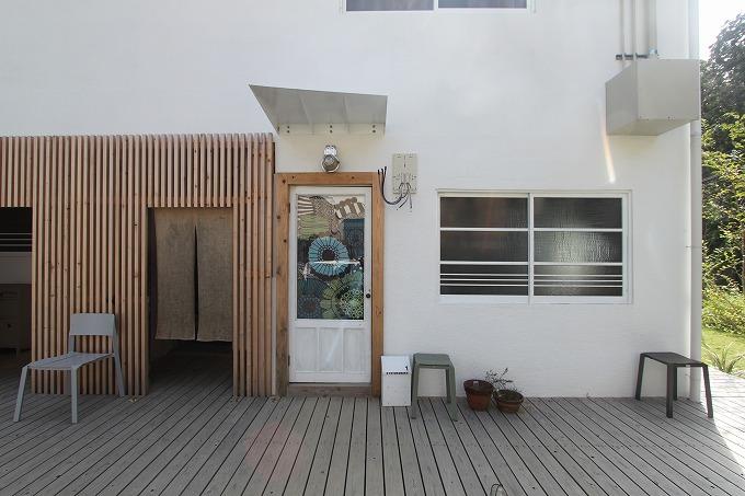 【再登場】農園付きアパート、住んでみませんか? 山科区日ノ岡坂脇町