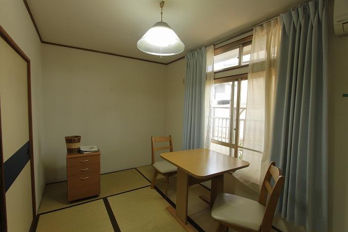 「CASA SAKAWAKI」 京都市山科区日ノ岡坂脇町