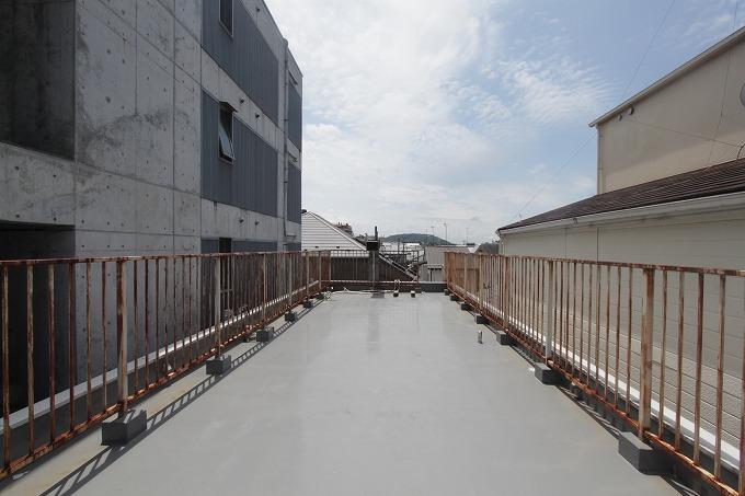 TAYOUTO 北白川堂ノ前町店舗戸建 5380万円