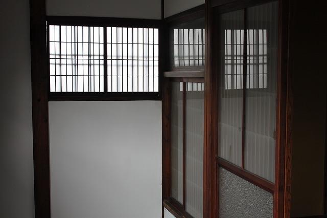 【再募集】墨染徒歩圏京町家 98,000円 110㎡!
