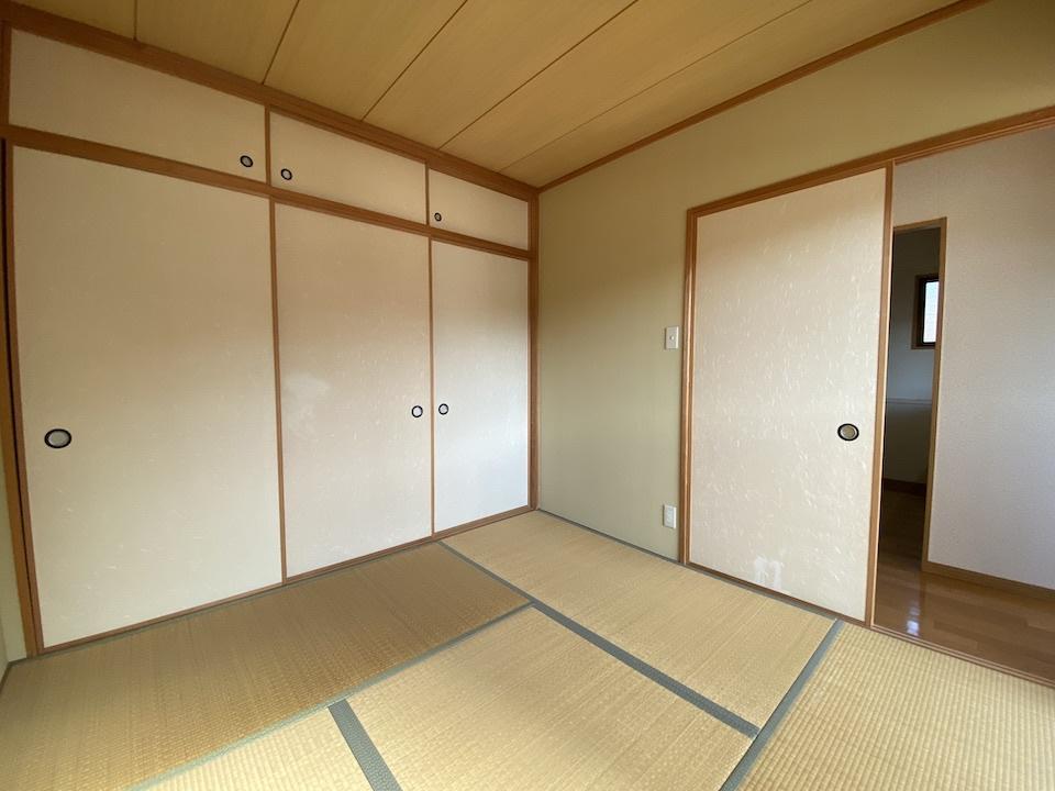 東山の緑を望む 神宮道のマンション 最上階 グローバル岡崎
