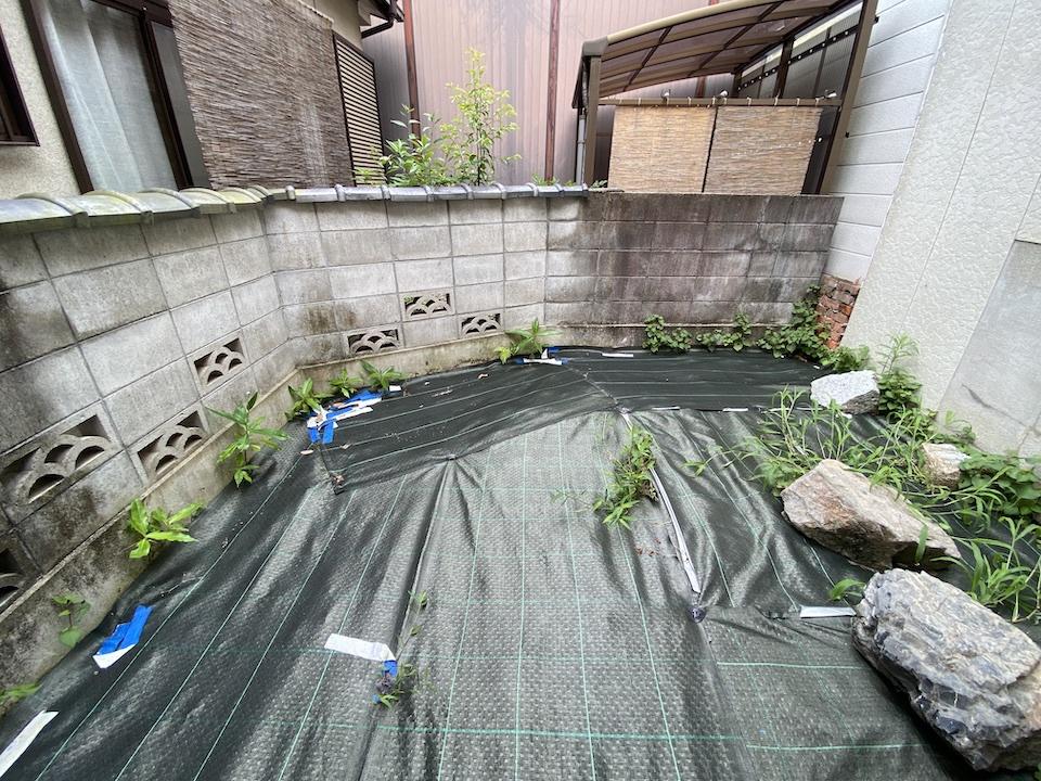 【価格変更】岡崎のお家 岡崎法勝寺町 3080万