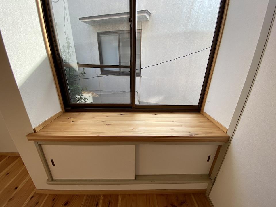猫のお家 左京区一乗寺 賃料83,000円