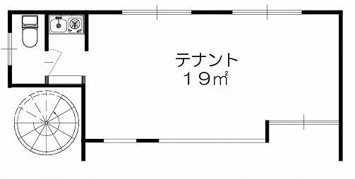 【価格変更!!】 猫3匹飼えるマンション フェリックス長岡