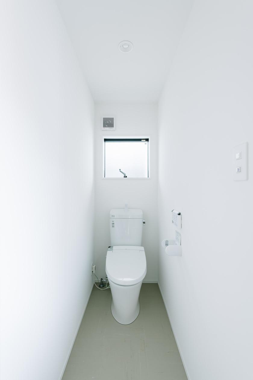 (価格変更)【HOLLE】 京都市左京区下鴨 新築分譲6480万円