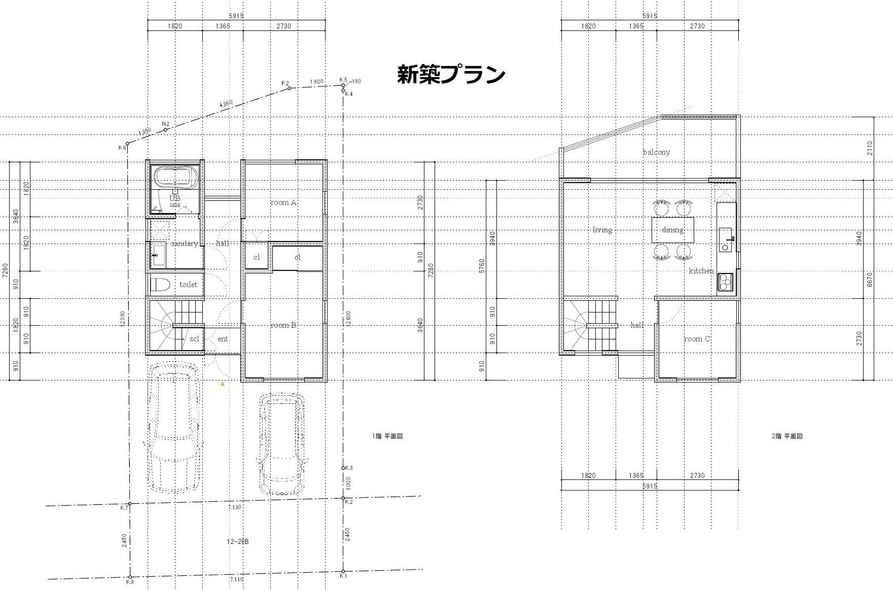 さわやかな借景 プライスレス  左京区修学院1990万円
