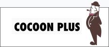 COCOON PLUS