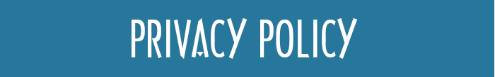 Plivacy Policy