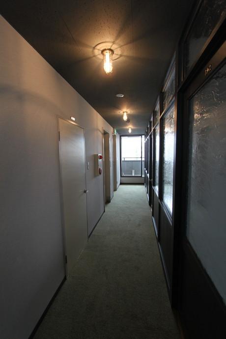 京都駅八条口より徒歩5分 新しいオフィス「京都駅前プライベートオフィス」