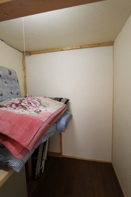 京都のビンテージマンション コープ鴨川 分譲マンション
