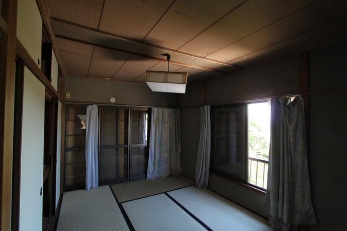 超・眺望のいい家 京都市左京区浄土寺南田町