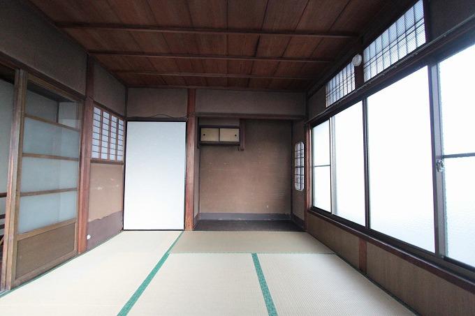 町屋ダイニング始めてみませんか? 下京区高倉通り仏光寺上る一棟貸