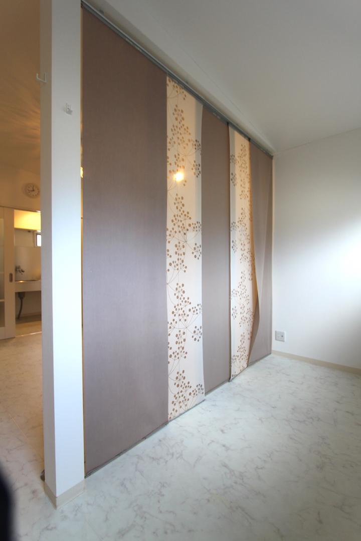 【成約済み】ビッグワンルームな戸建て 京都市伏見区石田 家賃65,000円