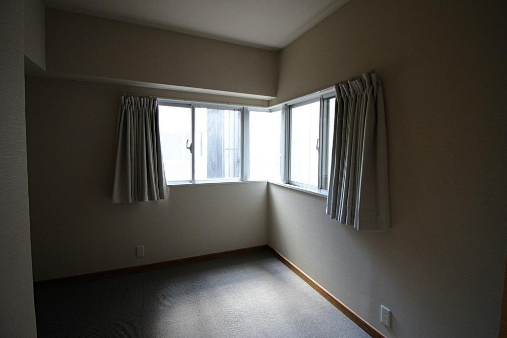 【価格変更】暮らしやすい間取りの部屋