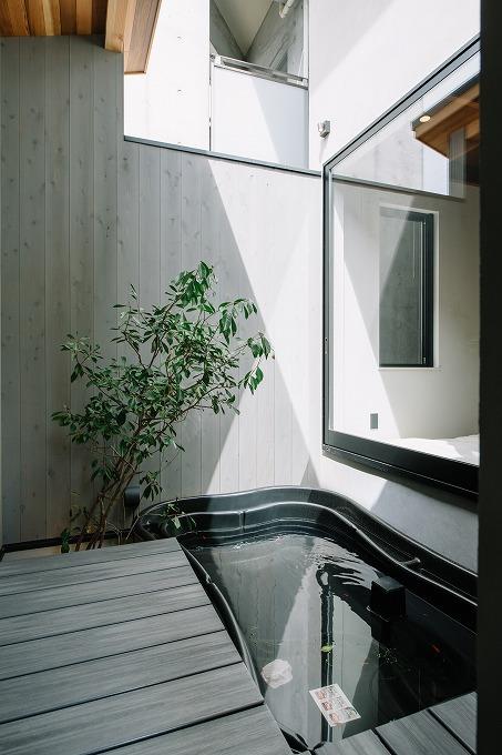 京都市 T邸